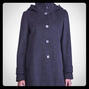 Ralph Lauren coat NEW with tags